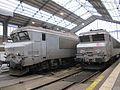 Gare d'Austerlizt - 2012-11-30 - IMG 3815.jpg