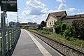 Gare de Gallieni-Cancéropole - 2017-09-01 - IMG 4751.jpg