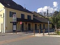 Gare de L'Argentière-les Écrins.jpg