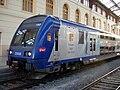 Gare de Marseille-Saint-Charles - Z 23500 - 03.jpg