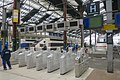 Gare de Paris-Gare-de-Lyon - 2018-05-15 - IMG 7484.jpg