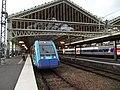 Gare de Tours et trains II.jpg