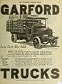 Garford 5-ton Truck, 1920.jpg