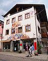 Garmisch-Partenkirchen - Ludwigstraße 36.jpg