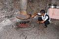 Garni - Armenia (2912081120).jpg