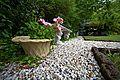 Garten - Flickr - Peter.Samow (2).jpg