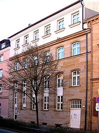 Gartenstraße 13a (Fürth).JPG