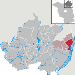 Gartz (Oder) in UM.png