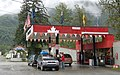 Gas station in Stewart, British Columbia, 2006.jpg