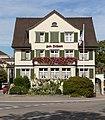 Gasthaus zum Ochsen in Amriswil.jpg
