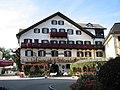 Gasthof Post St. Gilgen.JPG