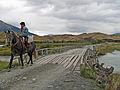 Gaucho im Torres del Paine NP.jpg