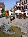 Gauklerbrunnen Fürth 10.jpg