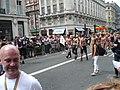 Gay Pride (5897832091).jpg