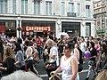 Gay Pride (5898103210).jpg
