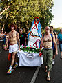 Gay Pride Madrid 2013 - 130706 203424-3.jpg