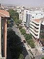 Gaziantep 2012 - Şehre bakış - panoramio (2).jpg