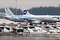 Gazpromavia, RA-89031, Sukhoi Superjet 100-95LR (27102950309).jpg