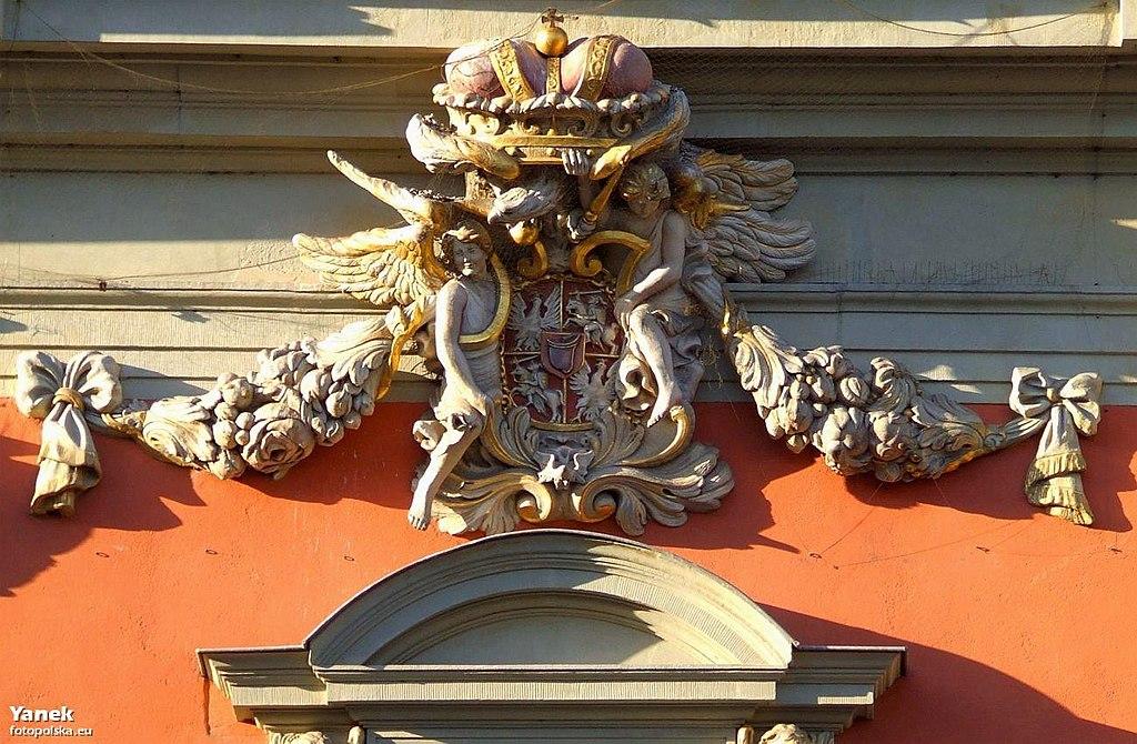 invitation letter for visitor vispoland%0A Gdansk