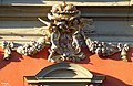 Gdańsk, Kaplica Królewska - kaplica rektorska Świętego Ducha - fotopolska.eu (303909).jpg