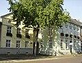 Gebäude der Stadtbücherei Rees.JPG
