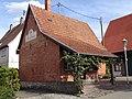Gebäude und Straßenansichten von Deckenpfronn 40.jpg