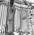 Gedeelte van hoofdwerk orgel - Roden - 20188810 - RCE.jpg