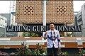 Gedung guru indonesia.jpg