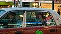 Geisha Taxi (16828843396).jpg