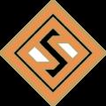 Gelb-Weiß Görlitz - Altes Emblem.png