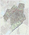 Gem-Leiden-OpenTopo.jpg