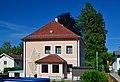 Gemeindeamt Gresten-Land 02.jpg