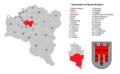 Gemeinden im Bezirk Bludenz.png