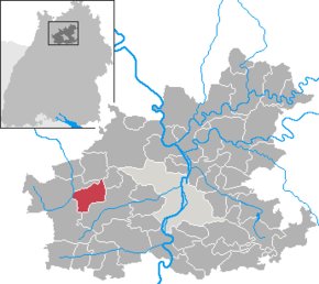 Gemmingen in HN.png