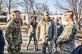 Gen. Grass visits Missouri troops on SED 160105-Z-YI114-253.jpg