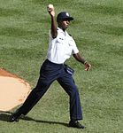 Gen. Rice Jr. Yankee Stadium.jpg