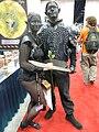 Gen Con Indy 2008 - costumes 191a.JPG