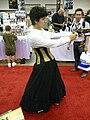 Gen Con Indy 2008 - costumes 248.JPG