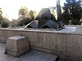 General Amir-Ahmadi tomb 2766.jpg