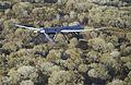 General Atomics MQ-1 Predator 163rd Reconnaissance Wing.JPG