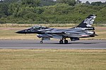 General Dynamics F-16AM Fighting Falcon 5D4 0574 (28854868867).jpg