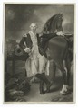 General Washington (NYPL b12610613-423620).tiff