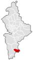 General Zaragoza (Nuevo León).png