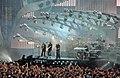 Genesis Berlin 2007.jpg