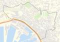 Genova - Unità urbanistica Prè.png