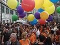 Genova Pride 2009 foto di Stefano Bolognini12.JPG