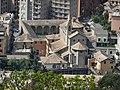 Genova San Bartolomeo Certosa.jpg