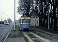 Gent tram 1991 1.jpg