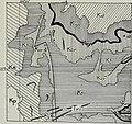 Geology (1907) (14776043512).jpg