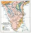 100px geology gazetteer map 1897